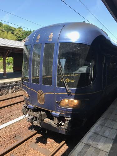 ED456C0E-8765-4DB6-A523-82FD43CA586E